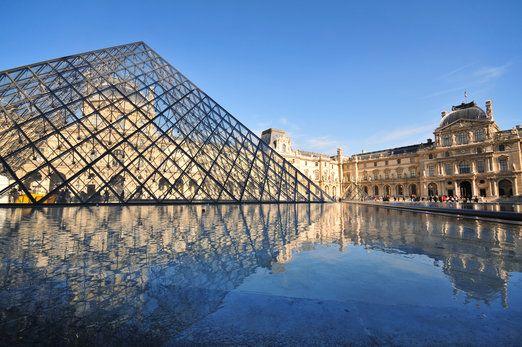 Pariz2_foto_zdroj_NeckermannCK