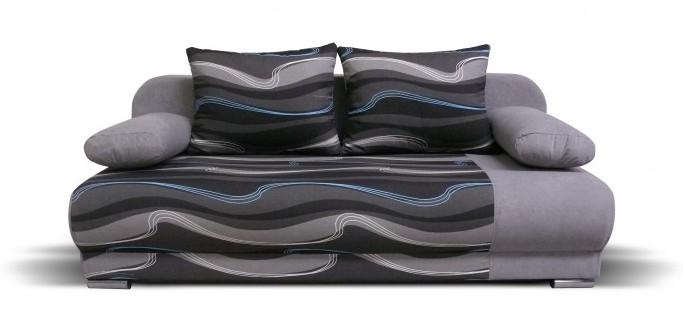 rozkladaci-pohovky-luton-futon1
