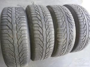 7948582-prodam-original-alu-kola-225-55-16-obutana-zimni-pneu-kleber-2