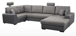 mondo-podkova-sedaci-souprava-