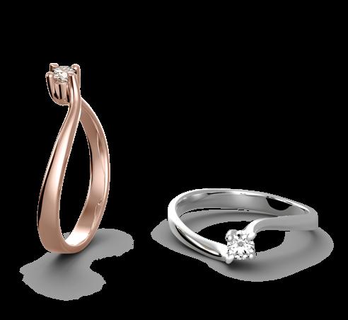 prsten-madrid