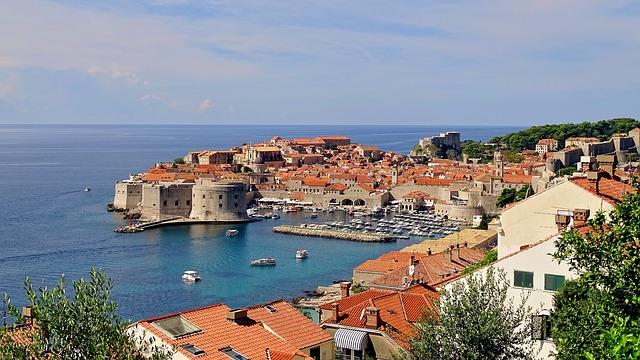 croatia-503170_640