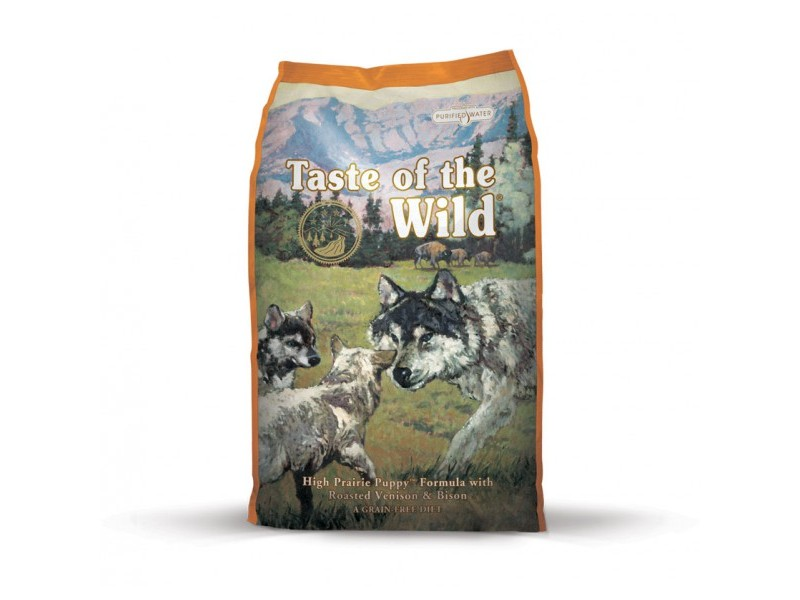 tow-high-prairie-puppy-136kg-800x600