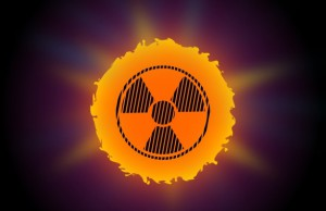 CARUN-slunce-varování