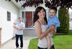 rodinne-domy