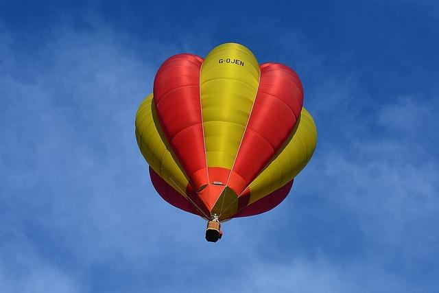 balloon-911657_640