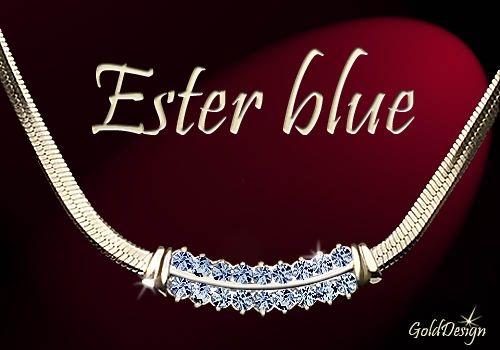 Au Ester blue nove kameny-500x350