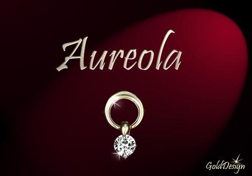 Pr- Aureola_-500x350