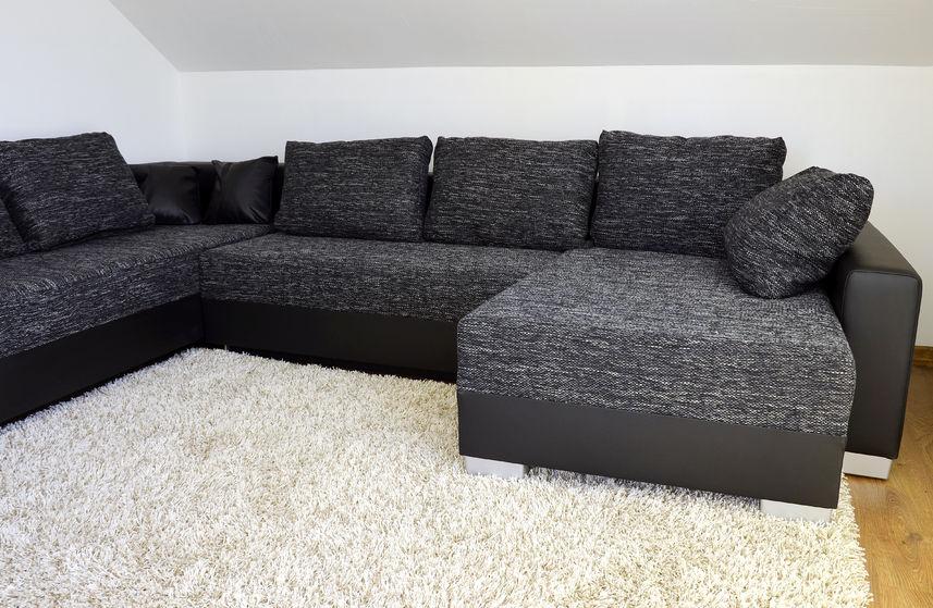 02 Vyčištěný koberec3