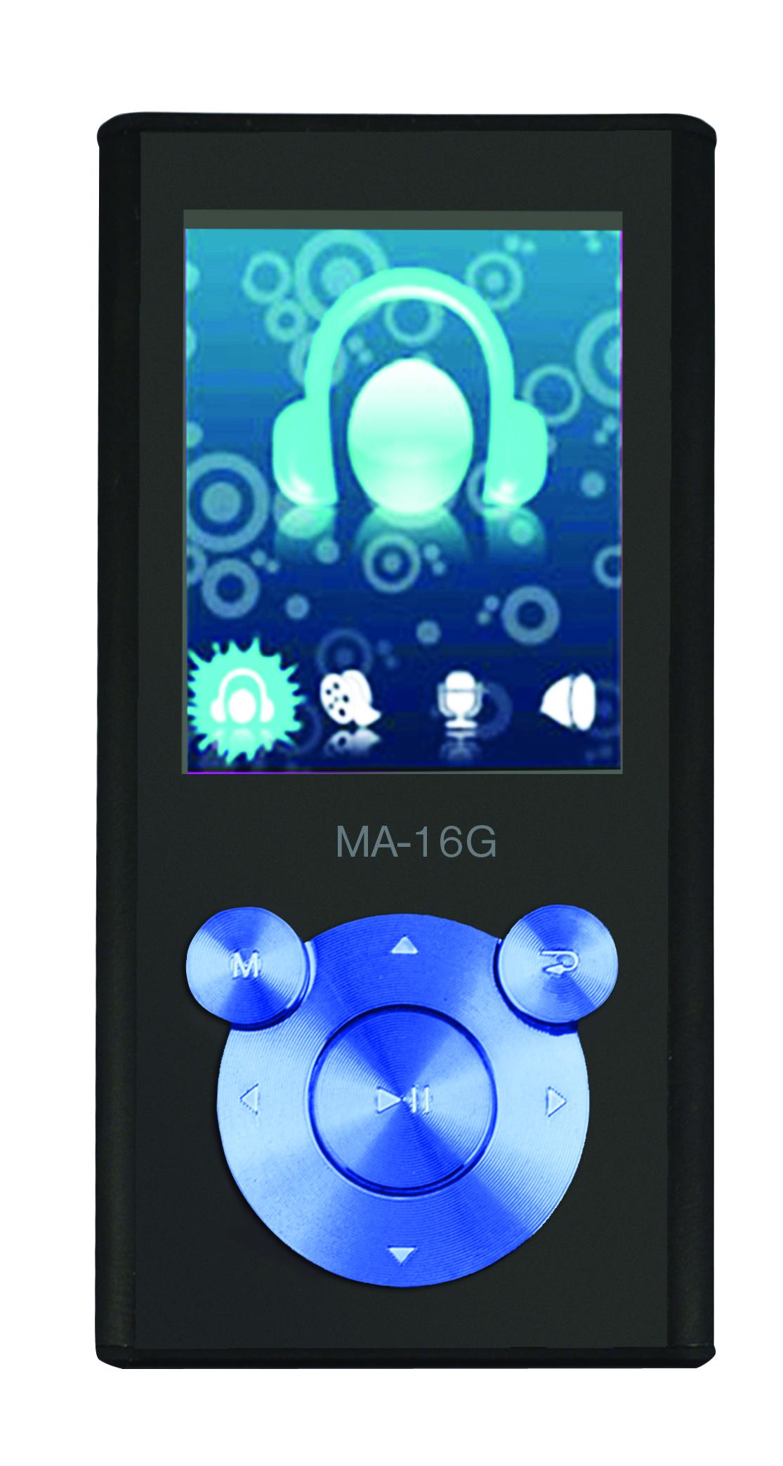 MA-16G_blue