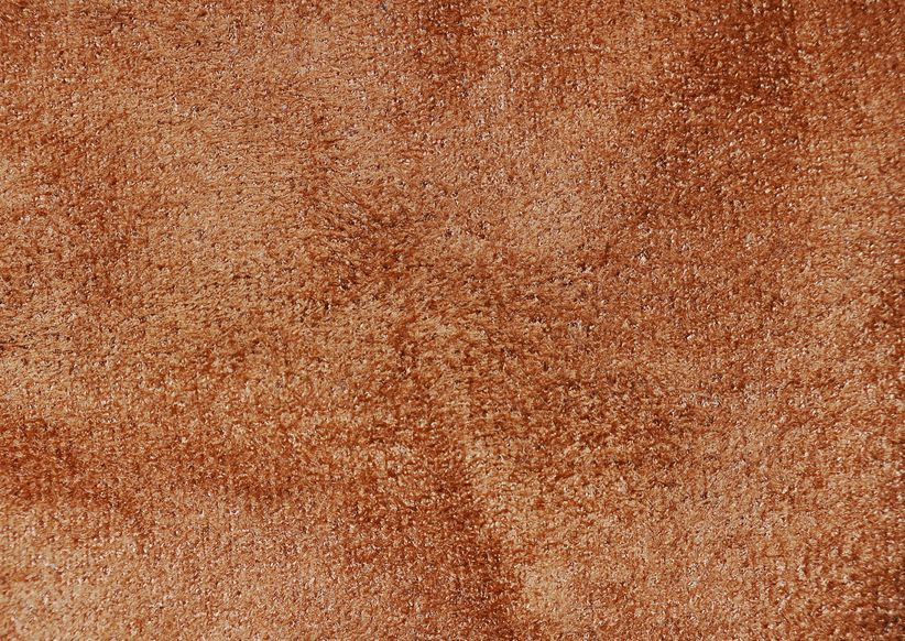 17201004 - brown leather texture