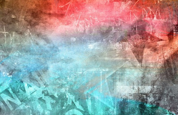 14758012 - abstract grunge background