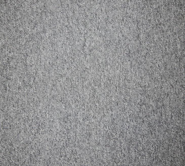 38865616 - grey carpet texture
