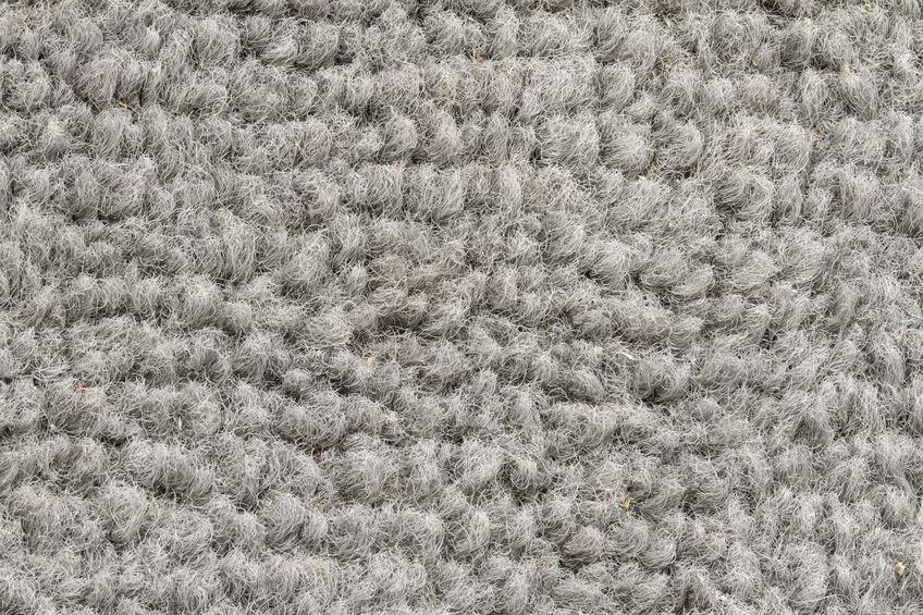 45696593 - carpet background