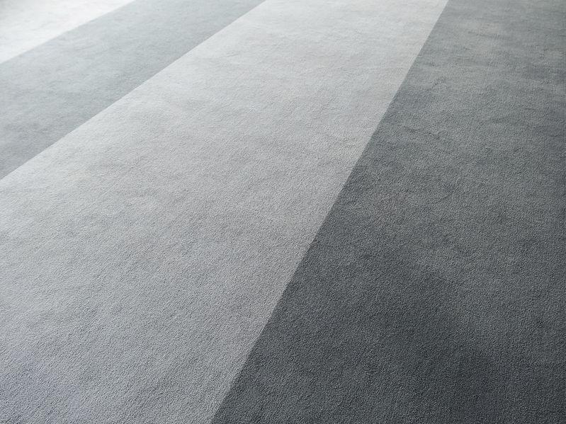 44439456 - office floor carpet