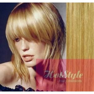 clip-in-ofina-lidske-vlasy-prirodni-svetlejsi-blond