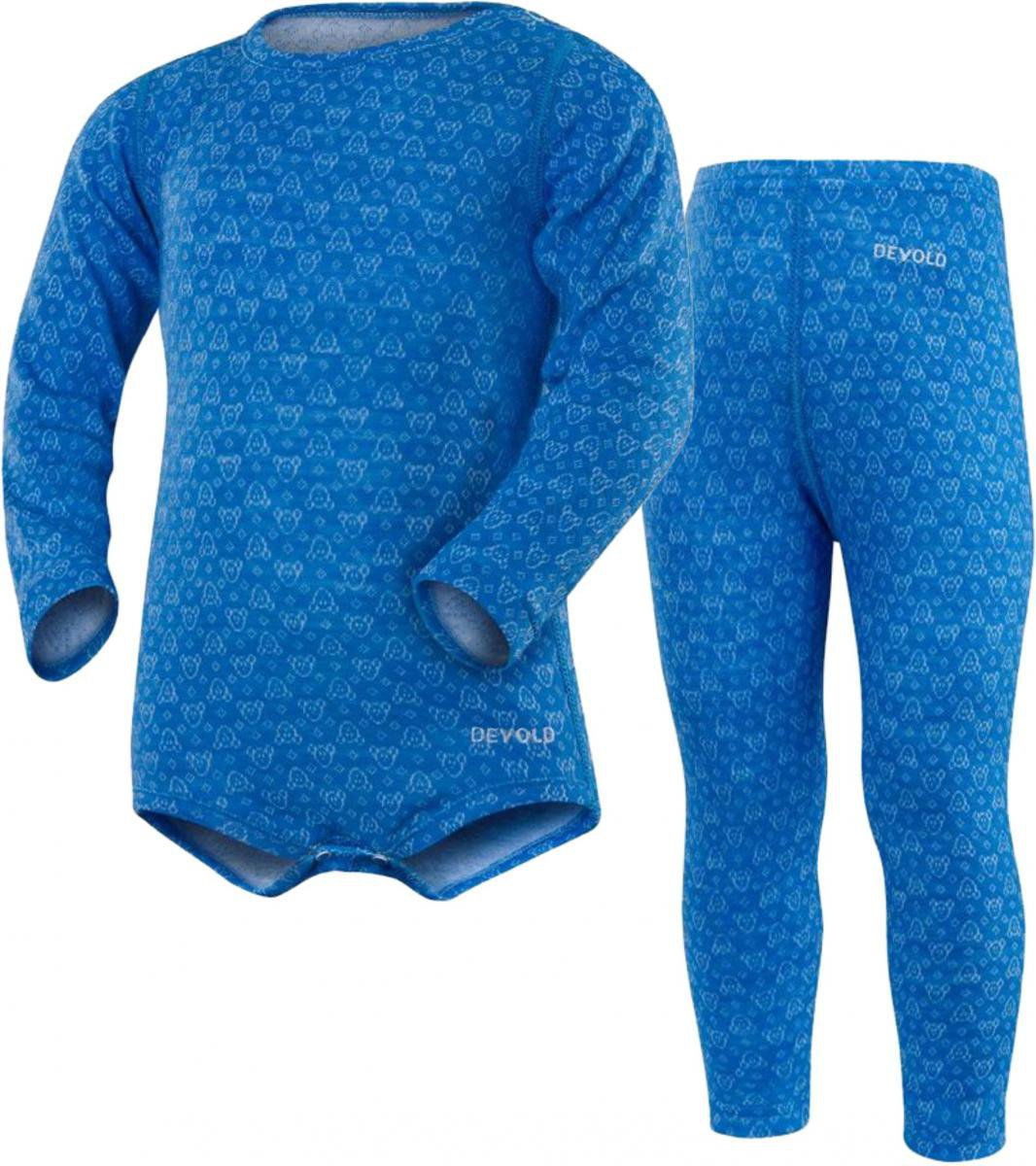 active-body-a-kalhotky-modra