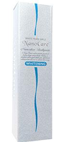 nanocare_whitening