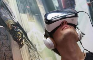 virtualni-realnost-550