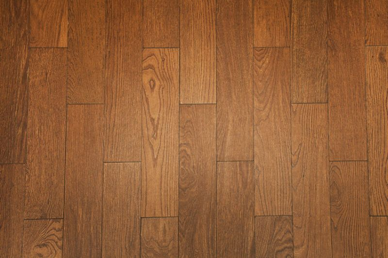 50170013 - wooden floor background texture