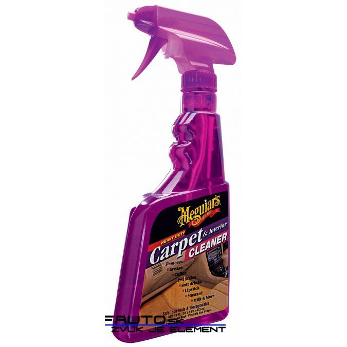 CARPERT-INTERIOR-CLEANER-675x675