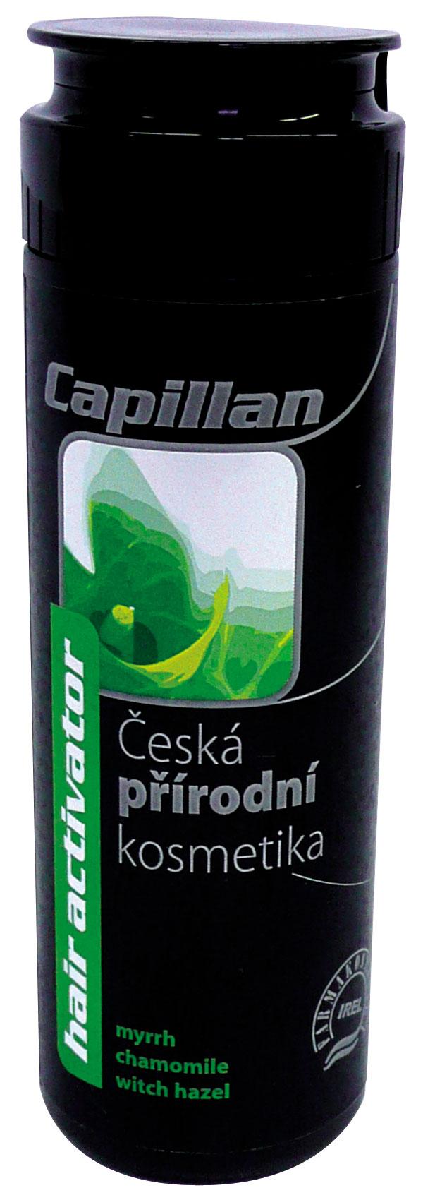 21_capillan-aktivator