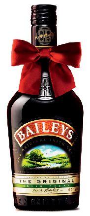 Baileys_darkove_baleni_329_Kc_zdroj_foto_Global_Wines