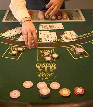 Casino_Ambassador_PP