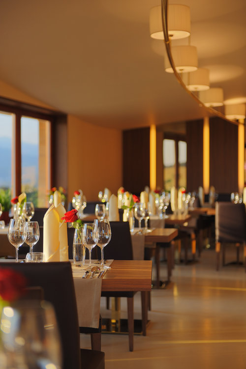 Grund_Restaurant