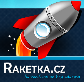 Obrazek_rakteky