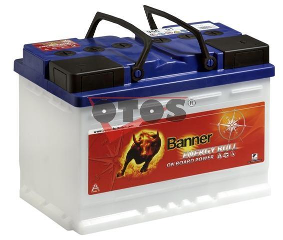 banner-energy-bull-12v-60ah-c20-95501-original