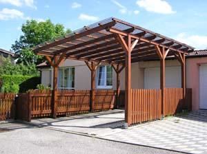 garazove-stani-300x500-atyp-1