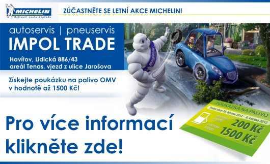 kupon_na_palivo_Michelin3