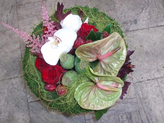podzimni_dekorace_002