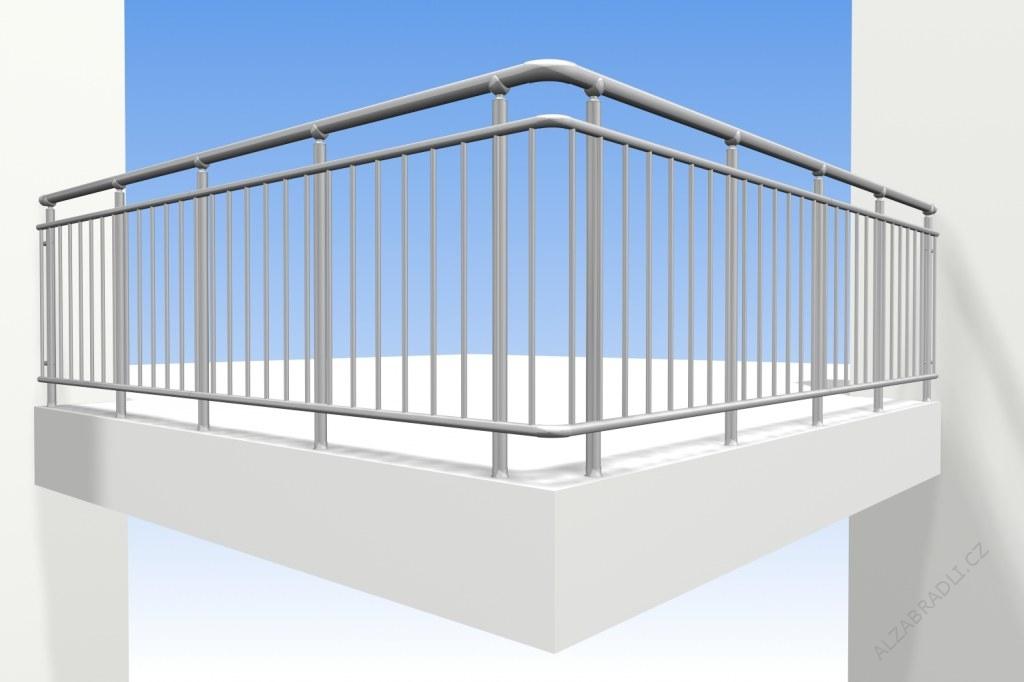 zabradli-na-balkony4