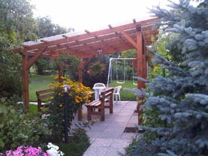 zahradni-pergola-standard-300-470-1